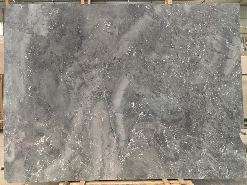 Grey Donatello slabs