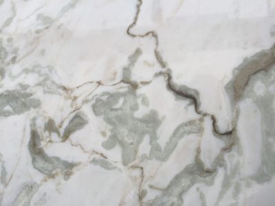 Namibia White MarbleTexture