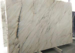 Paonazzetto Marble Slab