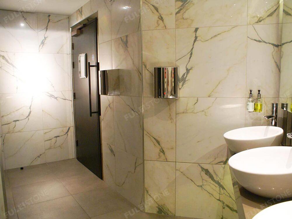 Paonazzetto Marble Slab Tiles