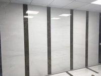 Polar White Marble for Wall