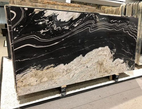 Wholesale Copacabana Granite Slabs