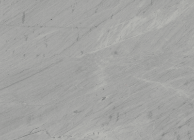 Surface Detail of Lais Grey Marble
