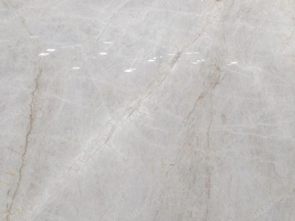 Taj Mahal Quartzite Texture