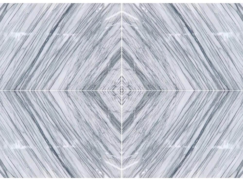 Victoria White Marble