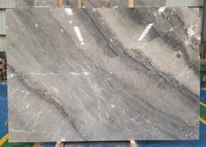 Yabo Grey slab