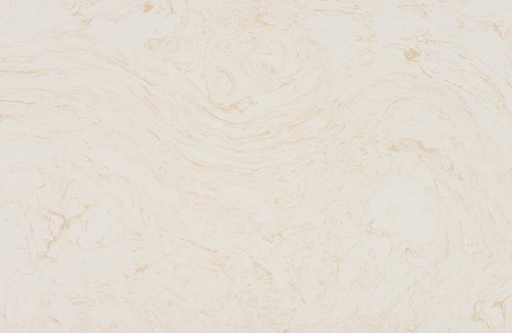 river beige-FL-B07