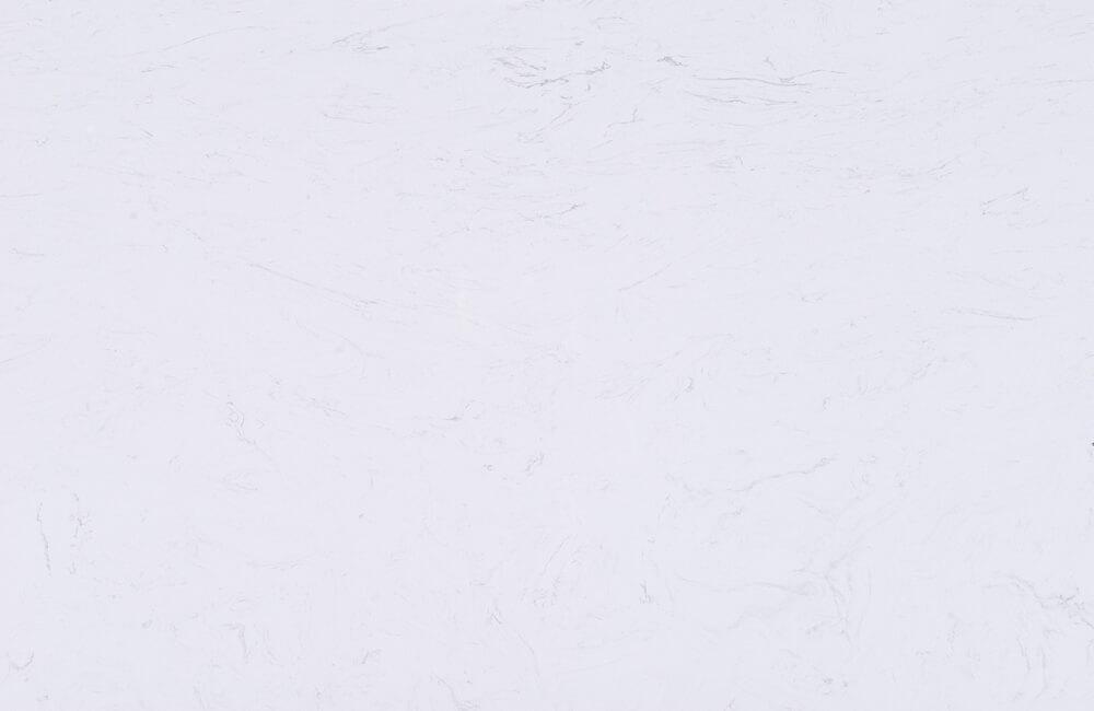white sky-FL-B03