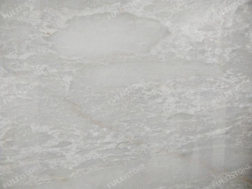 Mugla White Marble Texture