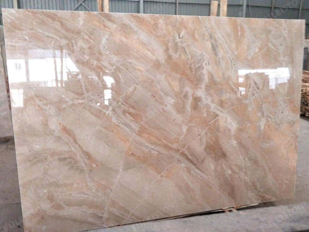 Breccia Oniciata Marble Polished