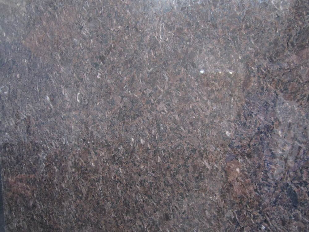 Cafe Imperial Granite Texture