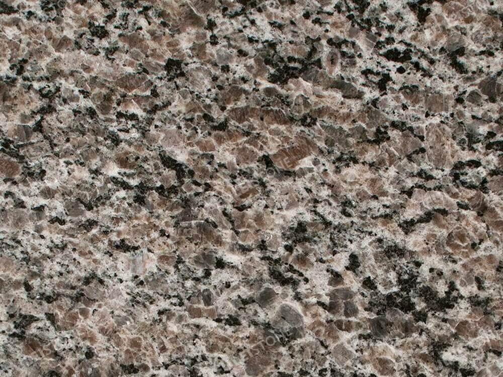 Caledonia Granite Texture