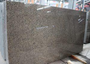Tropical Brown Granite Big Slab
