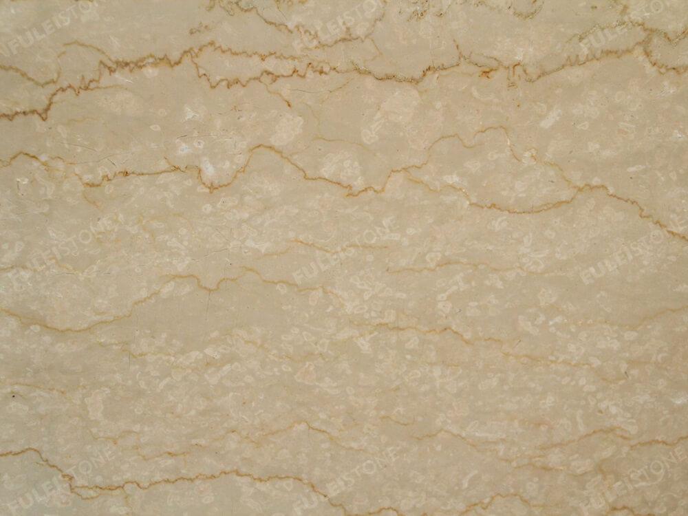 Botticino Classico Marble Texture