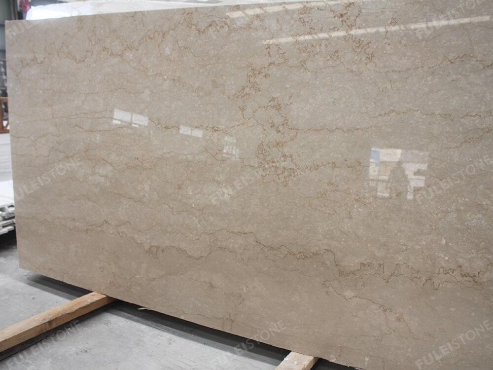 Botticino Classico Stone