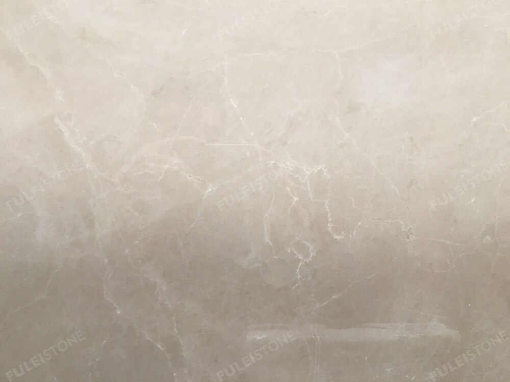 Burdur Beige Marble Texture