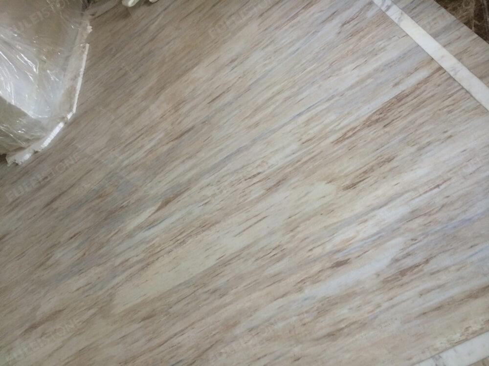 Eurasia Wood Grain Marble Texture