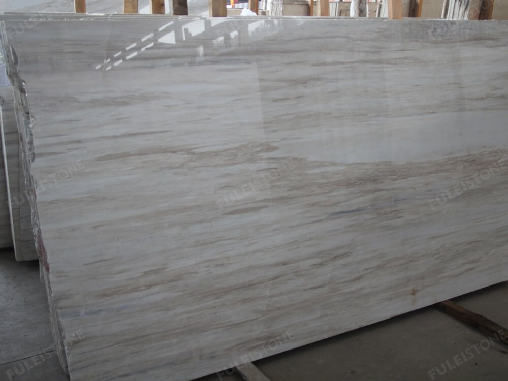 Eurasia Wood Grain Marble