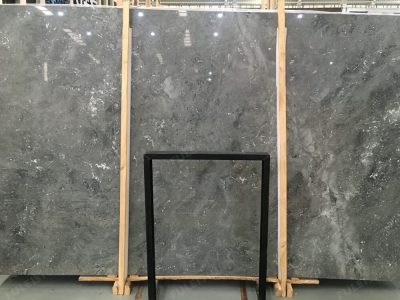 Instock Renaissance Grey Quartzite Slabs