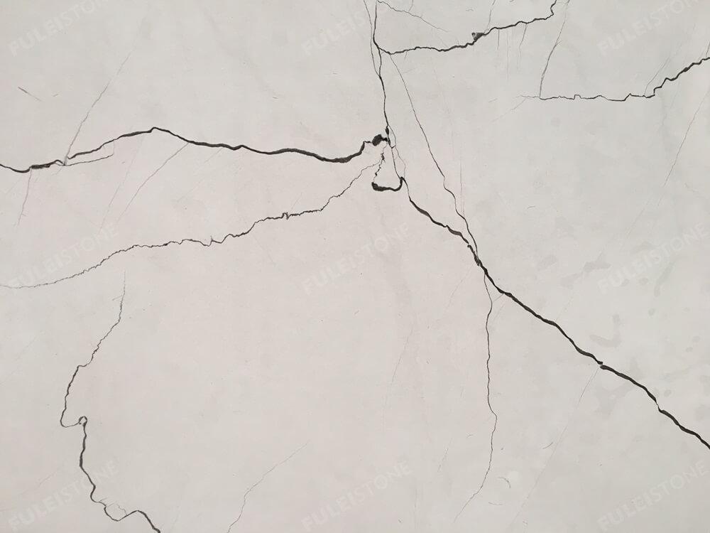 Lago Seco Marble Texture