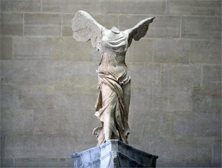 Louvre_Nike-of-Samothrace