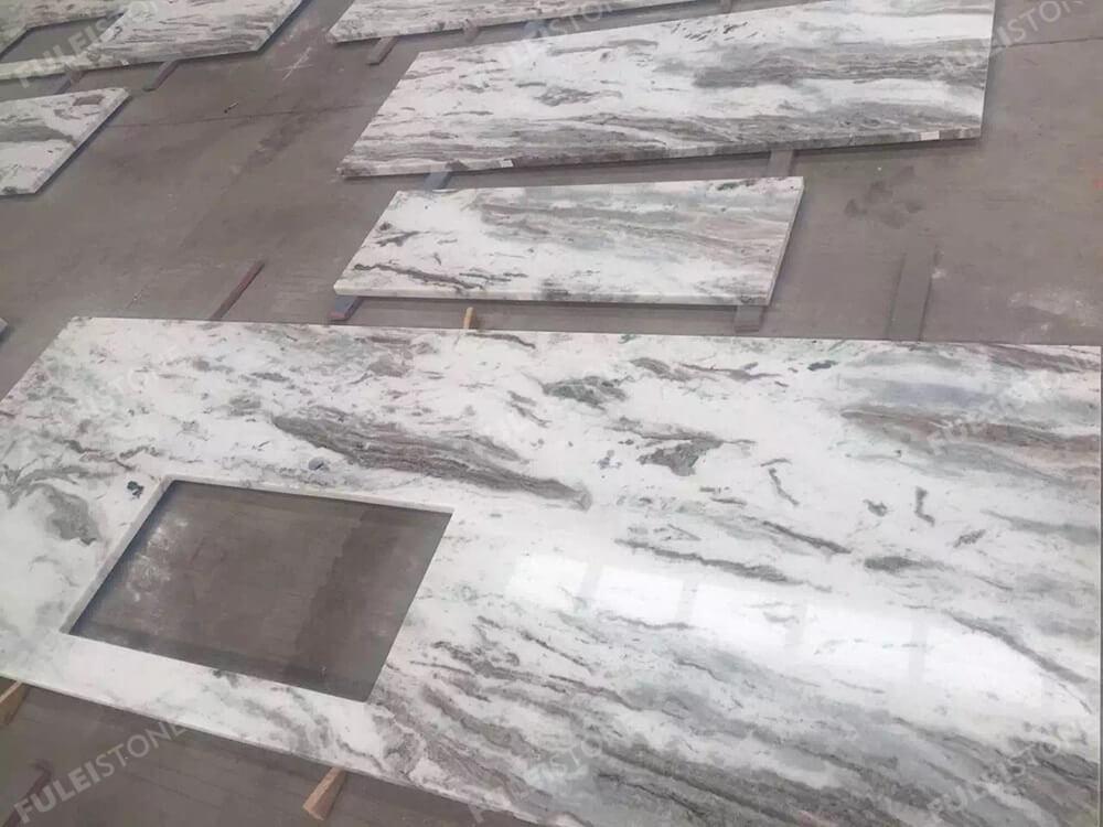 terrabianca granite countertops