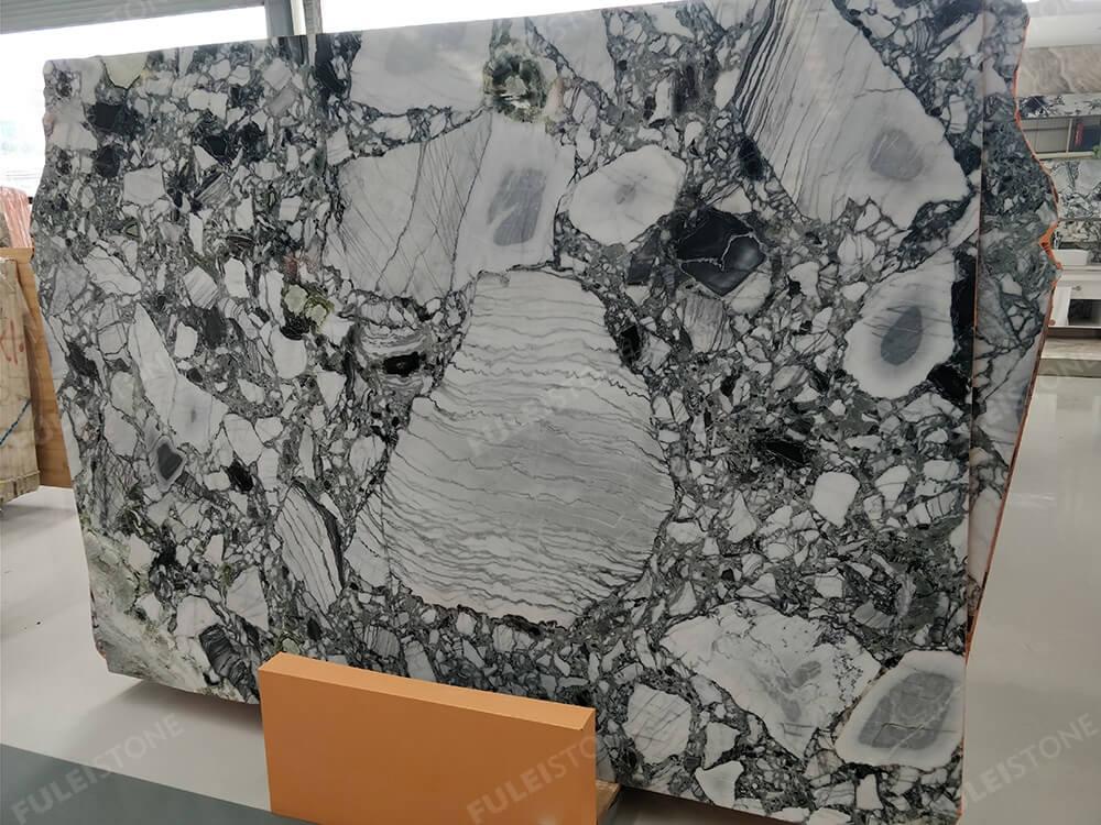 Amazonia Marble