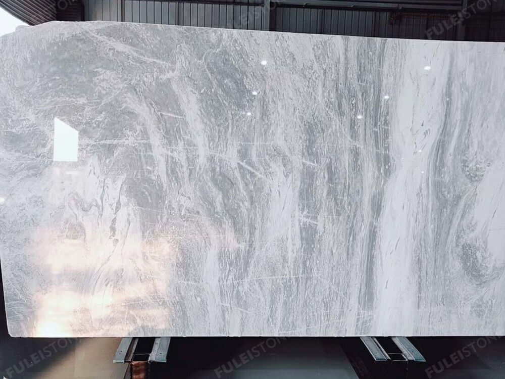 Aquila Marble Texture
