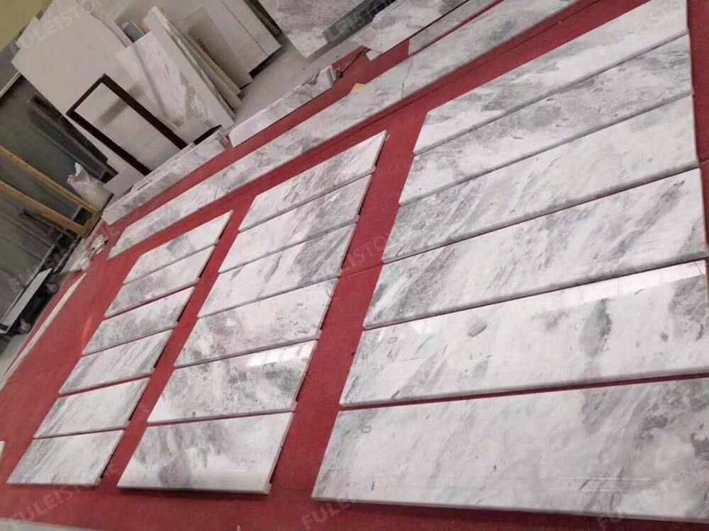 Aquila Marble Tiles