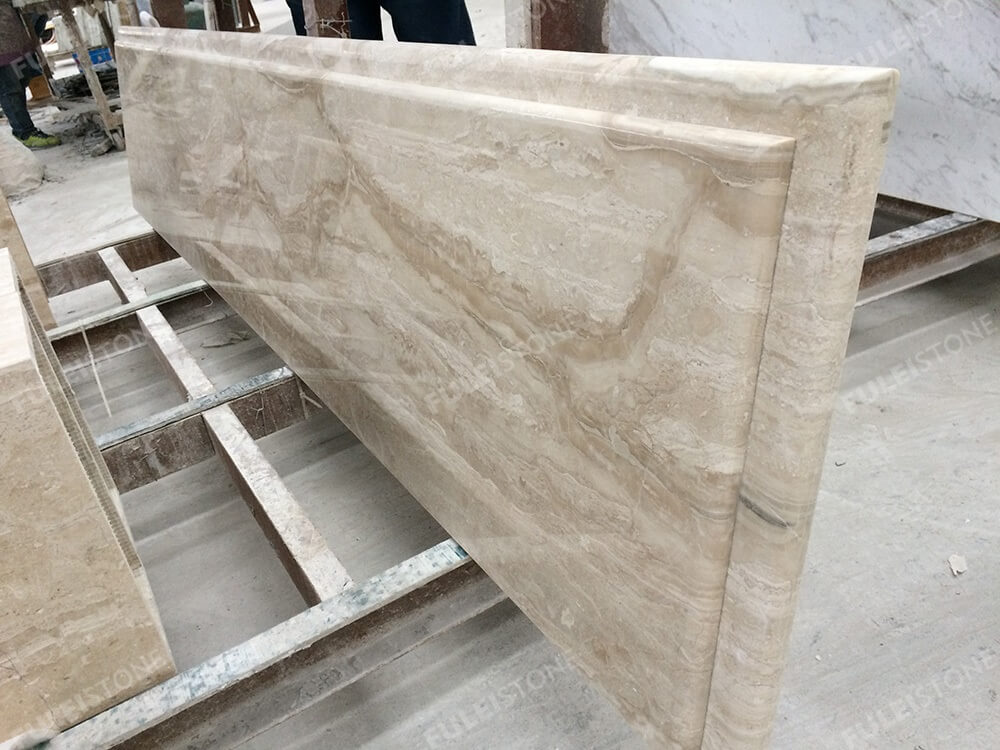 Diana Royal Marble Table