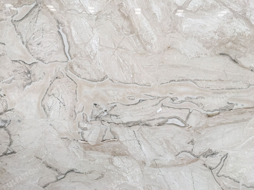 Diana Royal Marble Texture