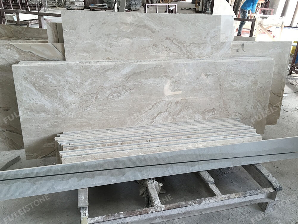 Diana Royal Marble Tile