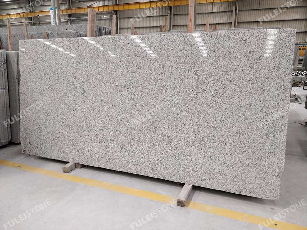 G655 Granite Slab