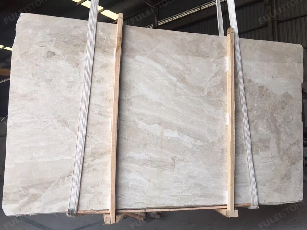 Instock NO.HHN-13256 Diana Royal Marble Slabs