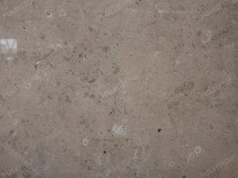 Jura Grey Limestone Texture