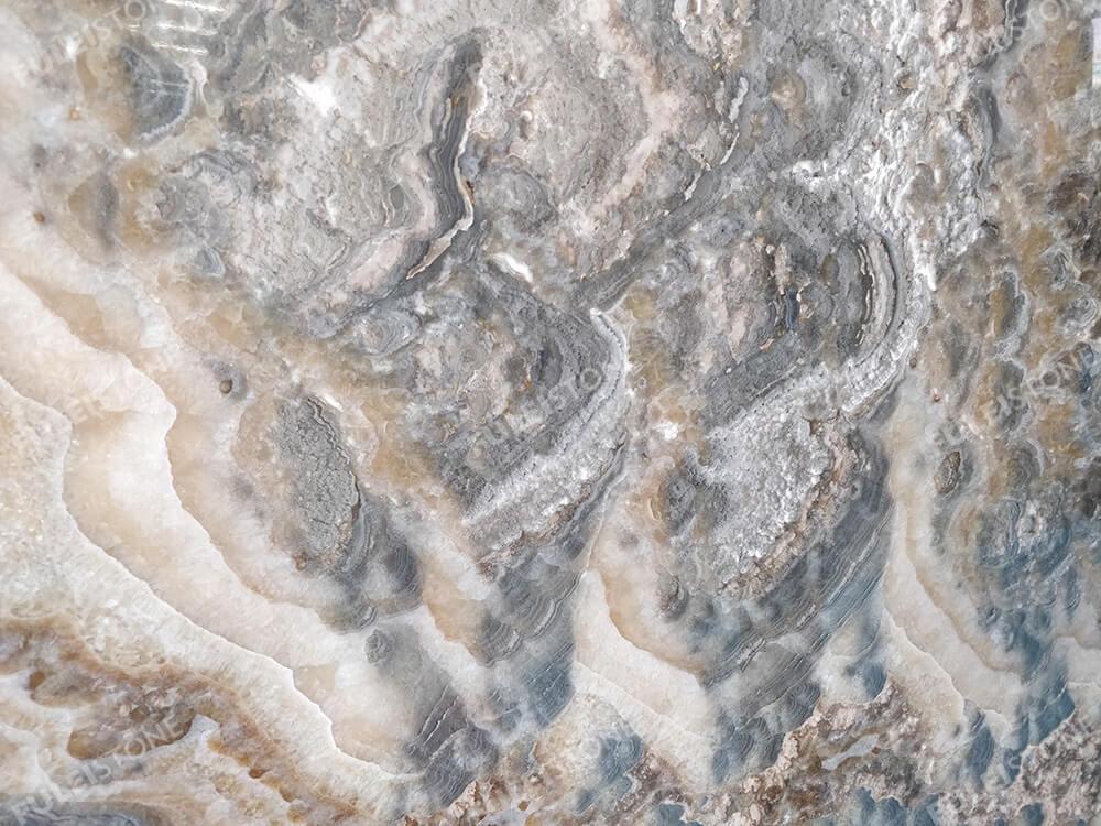 Onice Smoke Onyx Marble Texture
