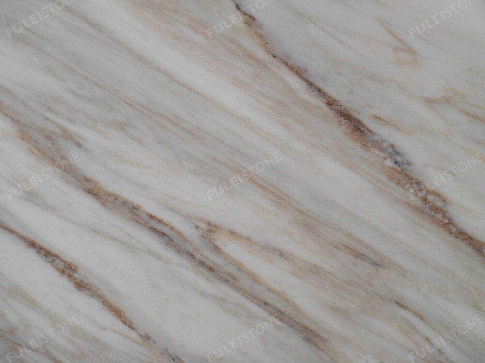 Palissandro Classico Marble Texture