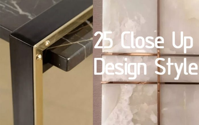 25 Close Up Design for Marble Stone Installing