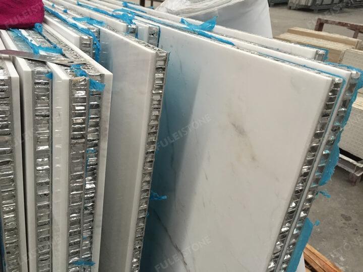 Composite Stone Tiles