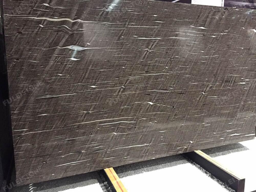 Cygnus Granite Slab