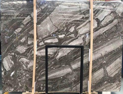 Instock NO.FSC-21541 Arabescato Orobico Marble Slabs