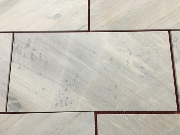 1cm 12x24 inch lais grey marble tiles (1)