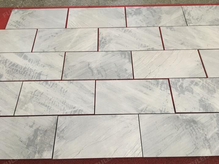 1cm 12x24 inch lais grey marble tiles (2)