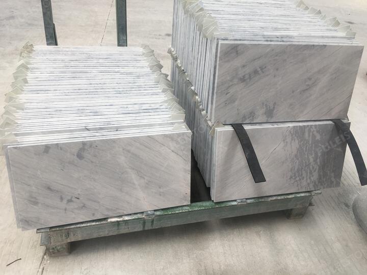 1cm 12x24 inch lais grey marble tiles (3)