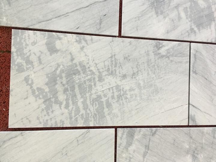 1cm 12x24 inch lais grey marble tiles (5)