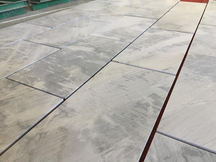 1cm 12x24 inch lais grey marble tiles (6)