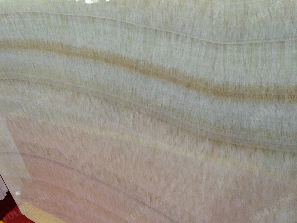 Greige Onyx Texture