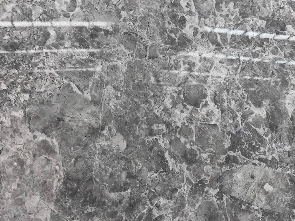 Portsea Grey Marble Texture