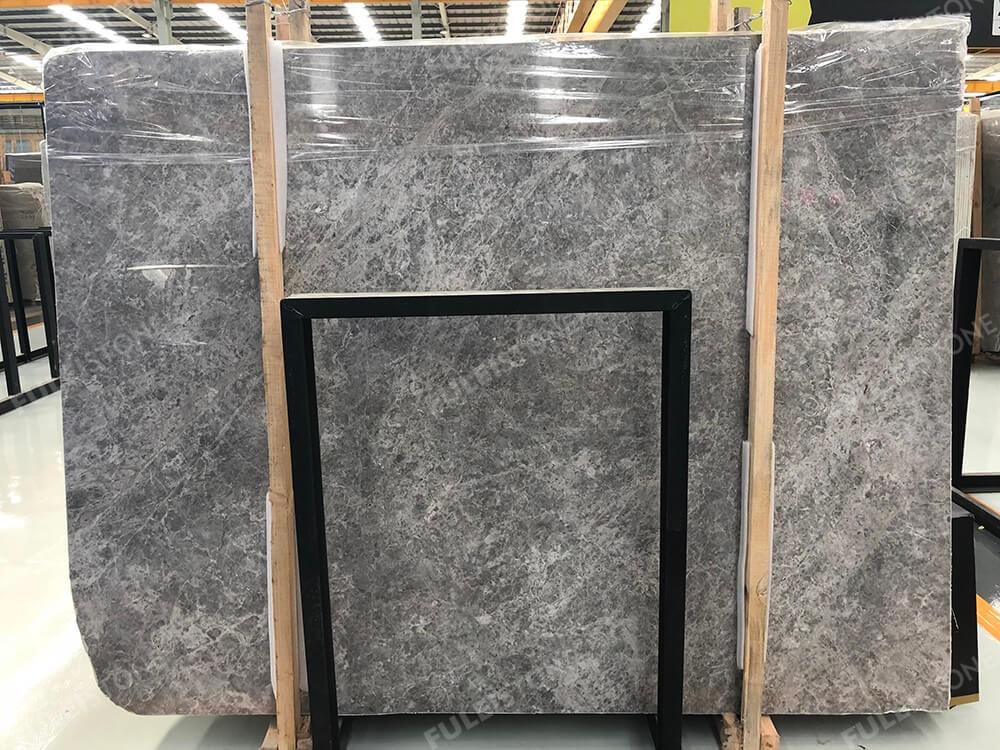 Portsea Grey Marble