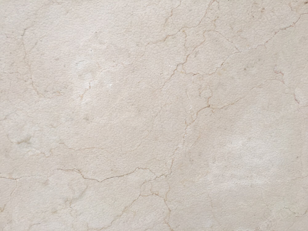 acid wash crema marfil marble tile details